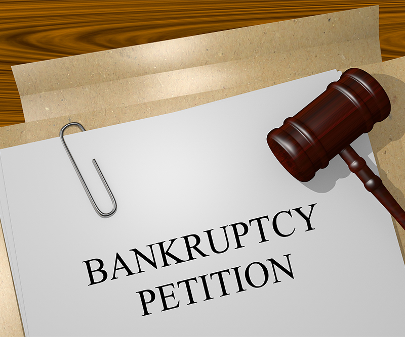 Creditor-bankruptcy-representation