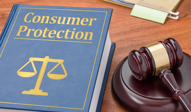Consumer Protection Attorney