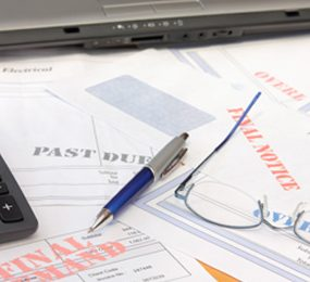 Commercial Fraud Claims in South Florida