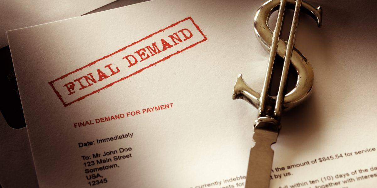 debt collection state laws in Pembroke Pines