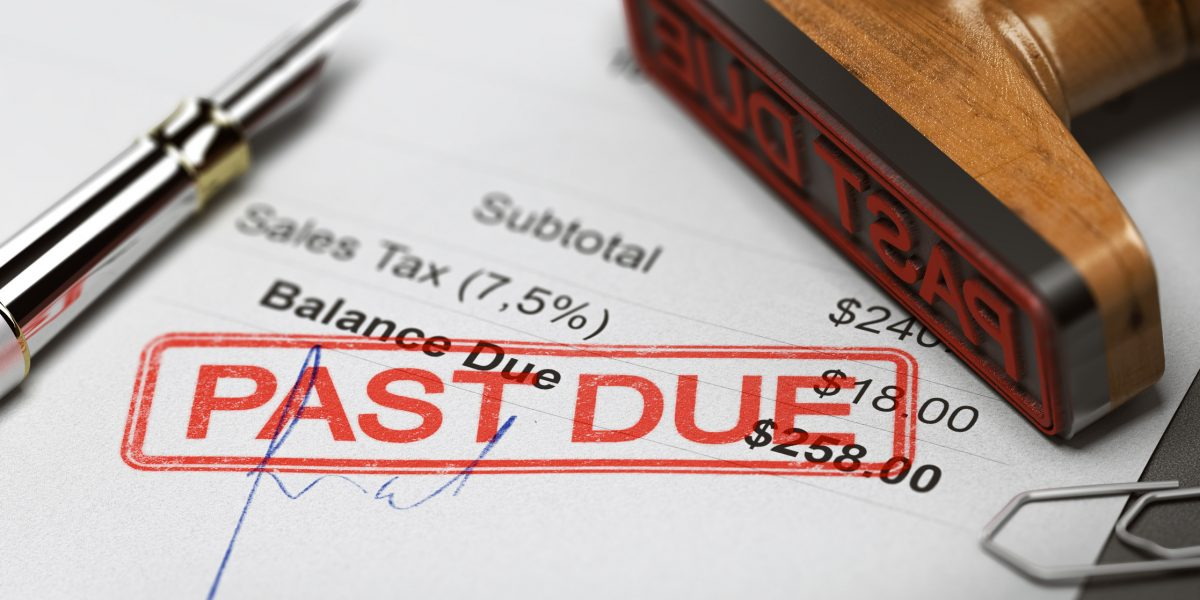 debt collection state laws in Miramar