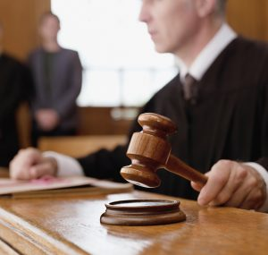 Enforcement of Foreign Judgments in Miramar