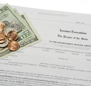 Debt Collection State Laws in South Miami