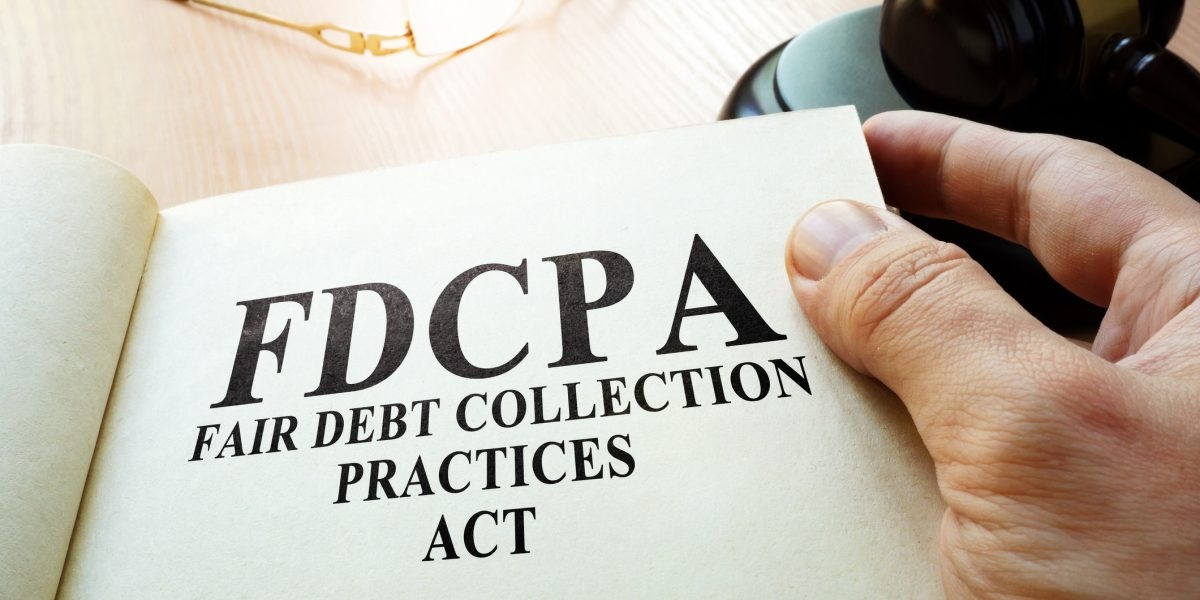 debt collection state laws in Pompano Beach