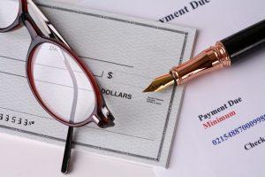 Collect Debt in Cutler Bay