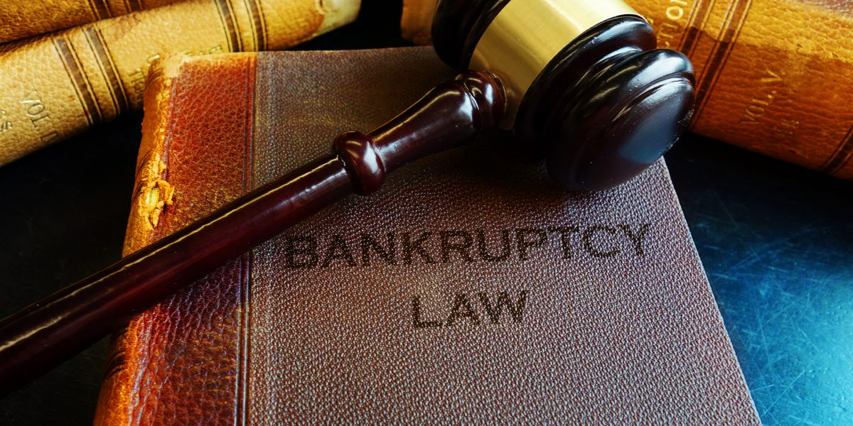 Bankruptcy Appeals in Downtown Miami