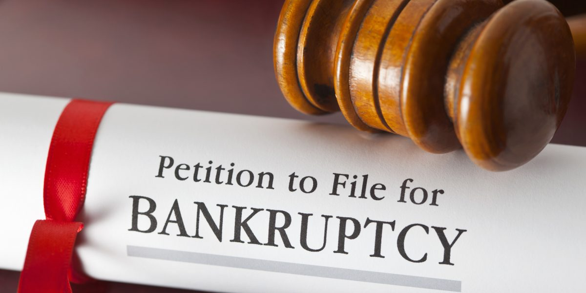 Creditor Bankruptcy Representation in Downtown Miami