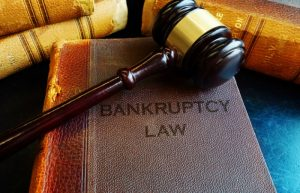 Bankruptcy Appeals in Coconut Grove