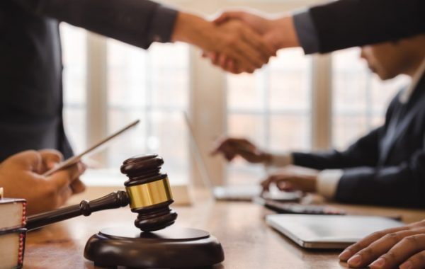 Debt Collection Lawyer in Miami
