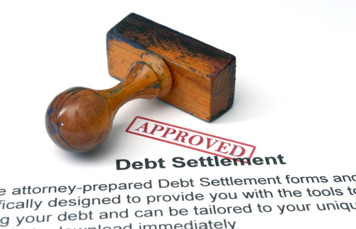 Debt Collection Lawyer in Coconut Grove