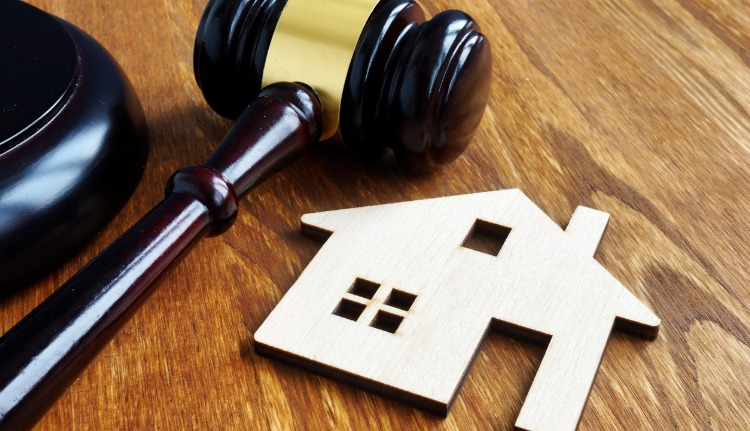 ​Real Estate Litigation in Miami