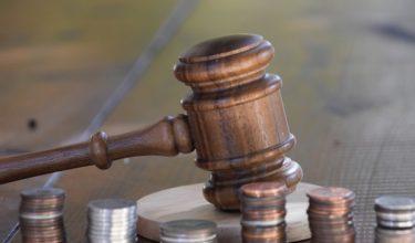 Bankruptcy Appeals
