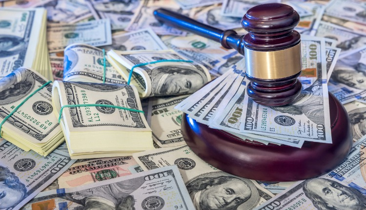 Commercial Collection Lawyer in Florida