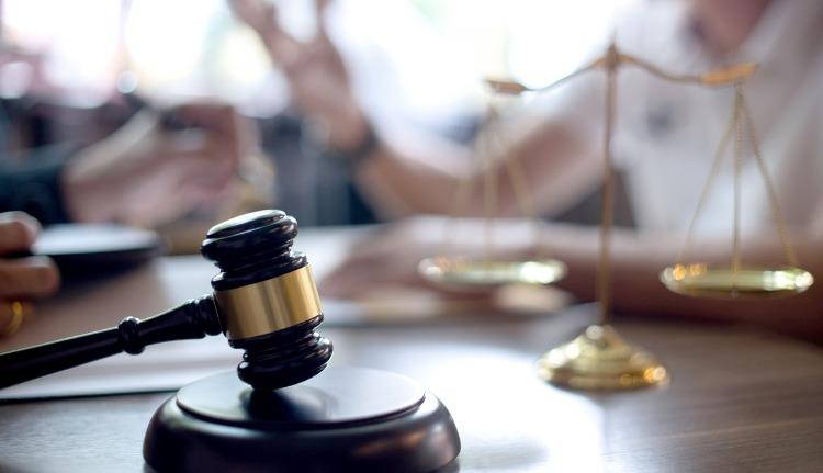 Consumer Protection Law Miami