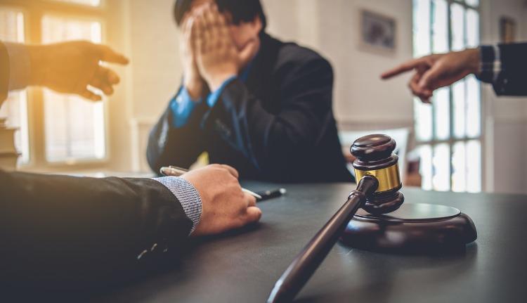 Debt Collection Attorney Miami