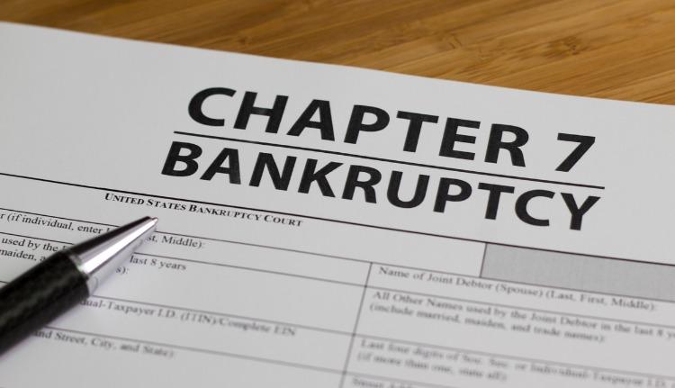 Creditor Bankruptcy Representation in Miami-Dade