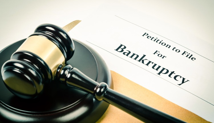 Creditor Bankruptcy Representation in Miami