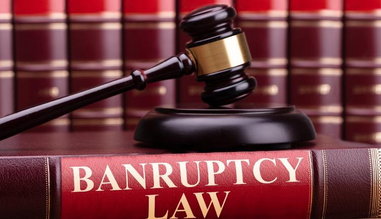 Creditor Bankruptcy Representation in Boca